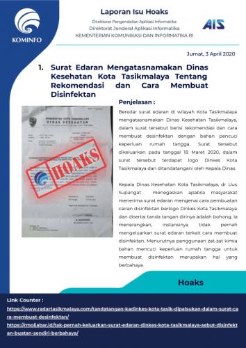 Isu Hoaks 03042020-1