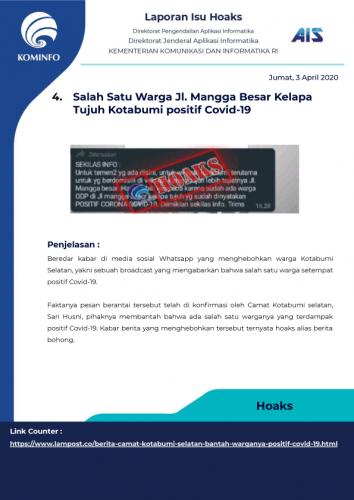 Isu Hoaks 03042020-4